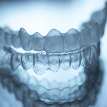 Open Chestnut Family Dental Gallery Image 11