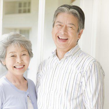 Open Chestnut Family Dental Gallery Image 14