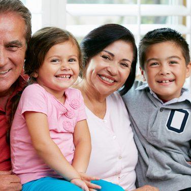Open Chestnut Family Dental Gallery Image 15